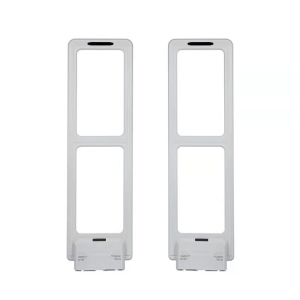 S 04 Acoustic Magnetic Security Door